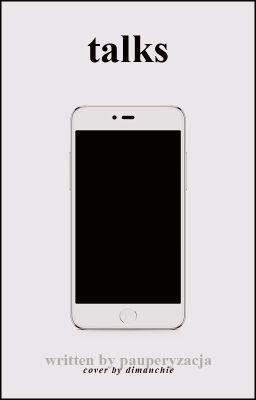 licealne gry randkowe na iPhonea
