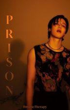 Prison || p.jm by Jiminie-CYT