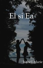 El si Ea ❤ by Isabell-Marie