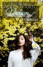 Jesteś Moim Niebem by BadGirl1600