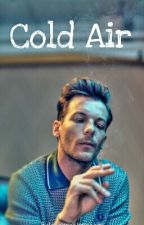 Cold Air » larry stylinson  by happyandproudgirl