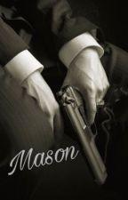 Mason by InaValent