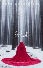 Red by Mad_Wonderland