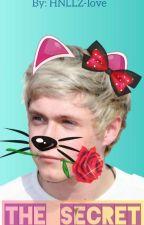 The secred//Niall Horan // Zainourry Really Slowly⏯ by HNLLZ-love