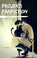Projekt: Fanfiction by aldyyne