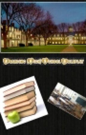Boarding (High) School Roleplay  by abigailtaylove