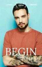 Begin ♢ abo by payn3_