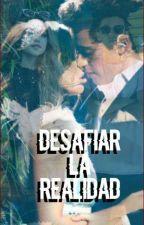 Desafiar La Realidad | Ruggarol by onlysevirelli