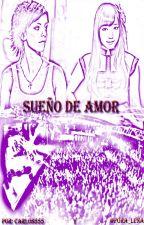 Sueño De Amor  G!P by Carloss555