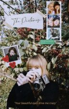 The pictures [Chaelisa Texting]  by BadLollita