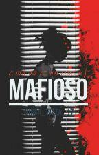 Embarazada de un Mafioso. (Terminada. En Edición) by chica_pizza_17
