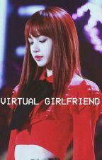 Virtual Girlfriend |jb| by jennerfucks