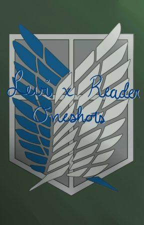 Levi x Reader Oneshots - Hypothermia: Levi x cold!Reader - Wattpad