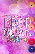 Kpop One Shots (Request open but have to wait coz of overdue requests) by Lurveskpop