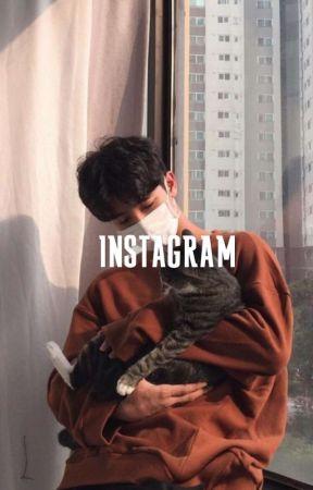 instagram → jikook ✔ by peachyguc