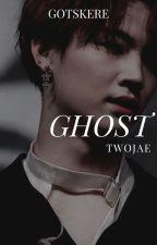 || Ghost || 2Jae by Y0UNG4Y