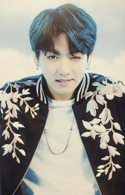 BTS jungkook)LONELY - Brownie - Wattpad