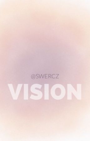 Vision by swercz