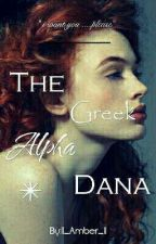 The Greek Alpha Dana [GxG] {Futanari}{ON HOLD} by BabyGurlJacklyn