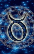 """""""Создай себя за 365 дней"""" (Февраль) Книга 2. by AlAnAt91"""