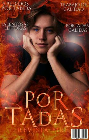 💎BOOK COVER💎 by EditorialCristal
