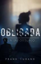 Obligada by ReconoceR