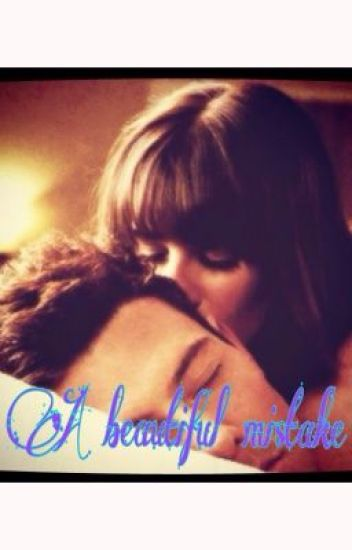 A Beautiful Mistake (Finchel baby story)