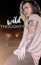 wild thoughts ❁ ls libro de smut by catchmelarry