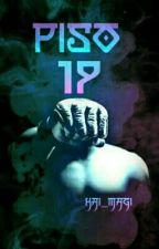 PISO 19 (MELEPE G!P)  by Kai_magi