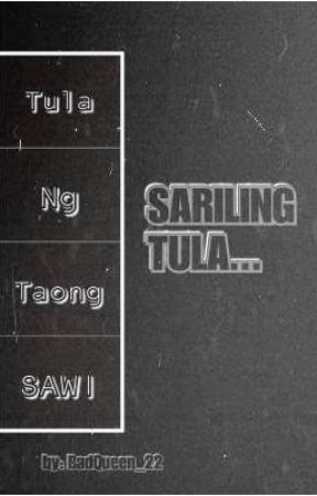 tula ng dating tayo waiting and dating myles munroe ebook