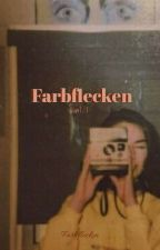 Farbflecken by farbflecken