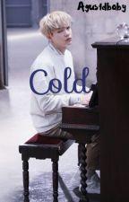 COLD~M.Y.G(UNDER EDITING PROCESS LOL) by _ppppottttaetttto