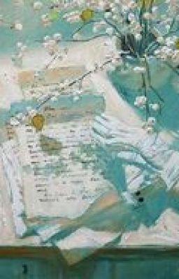Đọc truyện TRONG BÌNH MINH Ở SERPUKHOV