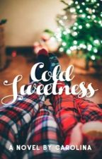Cold Sweetness by paintedstories