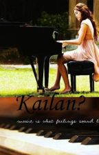 Kailan? by _Isabelle_
