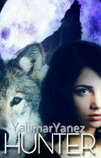 Dead Of Night II : Hunter by YalimarYanez