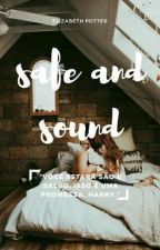 safe and sound by itgirlily
