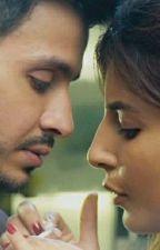 Jab Dhruv met Hemal  by Manalik13