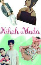 NIKAH MUDA by SomayEnak