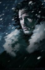 The Harsh Reality of Winter: A Game of Thrones Story (Watty Awards 2012) by Prodigaldragon