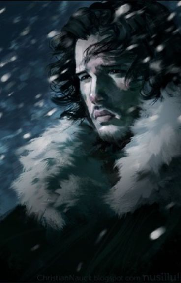 The Harsh Reality of Winter: A Game of Thrones Story (Watty Awards 2012)