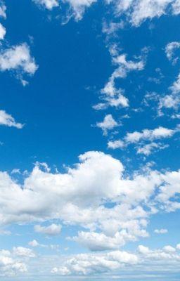 Năm tháng là mây trên cao