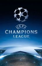 Manchester United vs Benfica  live stream by mehedi66