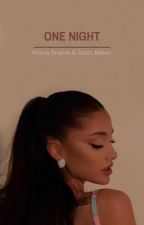 One night |JB| by sweetbaae