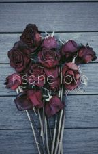 insane love  | J. Valeska by julietislame