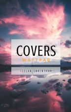 Covers Wattpad by IzelanLorinthar