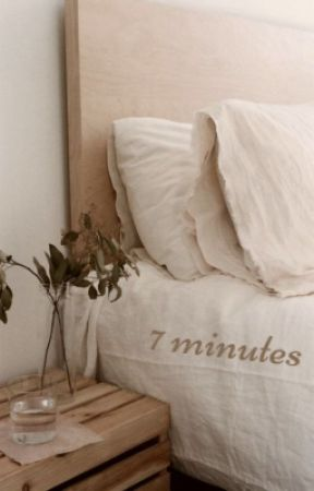 7 Minutes by itsune