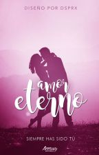 Amor Eterno by Felixcx