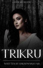 Trikru ☣ Bellamy Blake [1] by nativewanderer