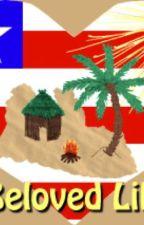 My Liberia  by vbrates